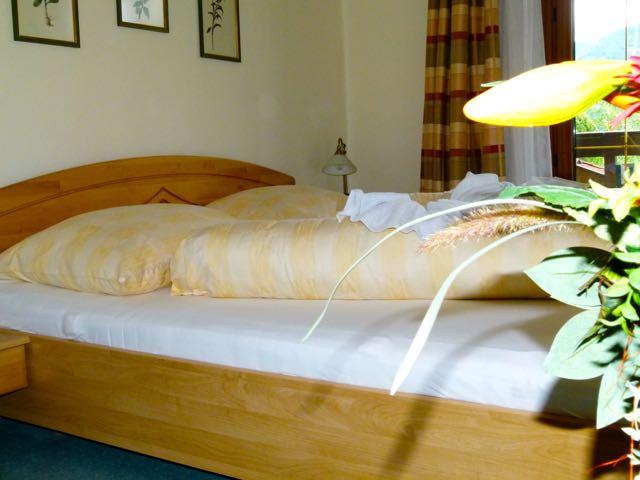 Schlafzimmer-Apartment Haus Anemone