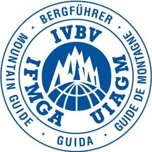 logo_ivbv