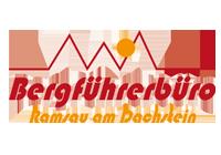 logo i_bergfuehrer