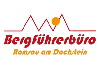 i_bergfuehrer