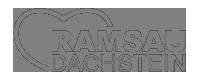 logo ramsau am Dachstein